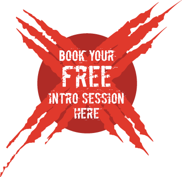 Book Free Intro Session