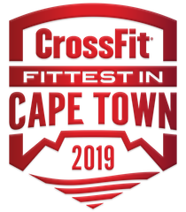Competing at FiCT? Welcome to Cape CrossFit for your pre-comp prep!