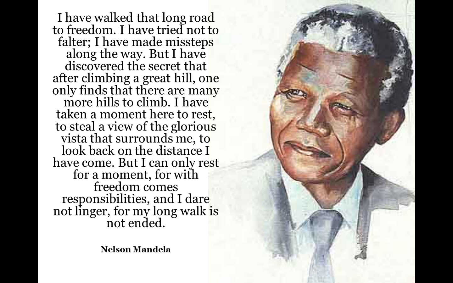 Nelson Mandela Rugby Quotes. QuotesGram