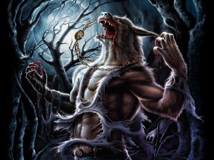 warewolf-wallpaper-11