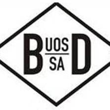 bd-logo7c41f83d47cf6007affdff0000014754