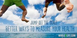 measure-your-health-header