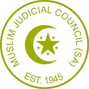 mjc_logo